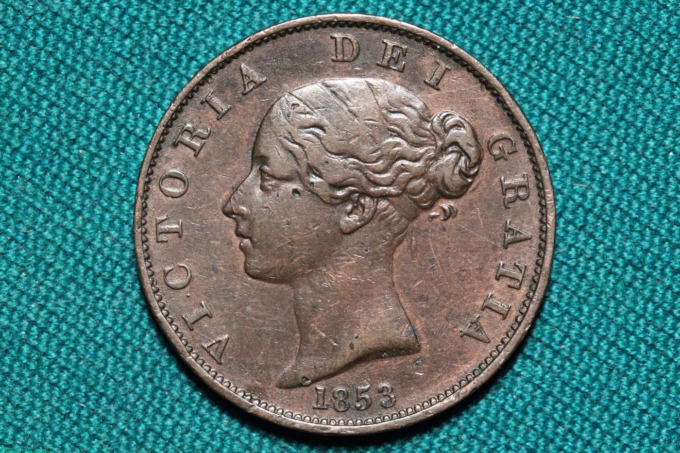 Английские монеты фото и стоимость