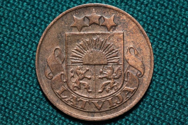 2 сантима 1928 года латвия цена марка почта ссср 1962